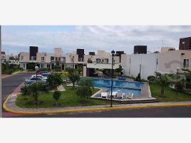 Foto de casa en venta en boulevard crystal lagoons 91755, ara crystal lagoons, veracruz, veracruz de ignacio de la llave, 0 No. 01