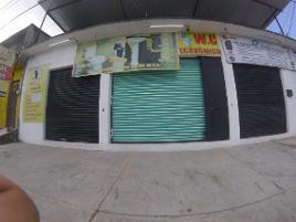 Foto de bodega en venta en boulevard cuahunahuac 2063, josé lópez portillo, cuernavaca, morelos, 0 No. 01