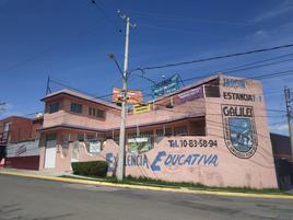 Foto de oficina en venta en boulevard cuautitlán izcalli , villas de la hacienda, atizapán de zaragoza, méxico, 0 No. 01