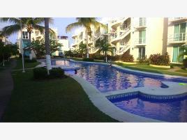 Foto de departamento en renta en boulevard de las naciones 00, la chaparrita, acapulco de juárez, guerrero, 0 No. 01