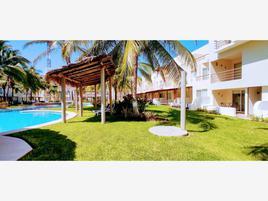 Foto de casa en venta en boulevard de las naciones 100, princess del marqués secc i, acapulco de juárez, guerrero, 0 No. 01