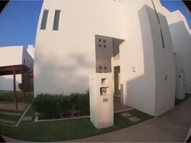 Foto de casa en venta en boulevard de las naciones 979, princess del marqués secc i, acapulco de juárez, guerrero, 0 No. 01