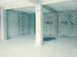 Foto de local en venta en boulevard de los agaves , lomas residencial 2a etapa, los cabos, baja california sur, 17546106 No. 04