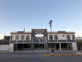 Foto de departamento en renta en boulevard de los grandes pintores 4005, los fresnos, torreón, coahuila de zaragoza, 0 No. 01