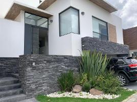 Foto de casa en venta en boulevard de los lagos 1, malacatepec, ocoyucan, puebla, 0 No. 01