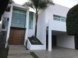 Foto de casa en renta en boulevard de los lagos 79, lomas de angelópolis ii, san andrés cholula, puebla, 0 No. 01