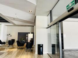 Foto de oficina en renta en boulevard de los reyes 6431, san bernardino tlaxcalancingo, san andrés cholula, puebla, 0 No. 01