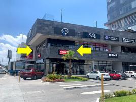 Foto de local en renta en boulevard de los reyes 8641, lomas de angelópolis ii, san andrés cholula, puebla, 0 No. 01