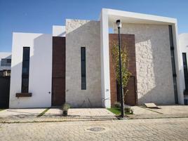 Foto de casa en venta en boulevard de los volcanes 1, lomas de angelópolis ii, san andrés cholula, puebla, 0 No. 01