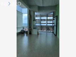 Foto de casa en venta en boulevard del lago , del lago, cuernavaca, morelos, 18124579 No. 01