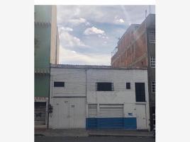 Foto de bodega en venta en boulevard del temoluco 36, acueducto de guadalupe, gustavo a. madero, df / cdmx, 0 No. 01