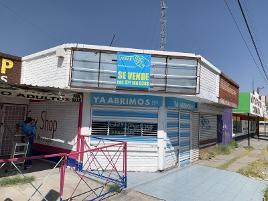 Foto de local en venta en boulevard diagonal reforma 3777, nuevo torreón, torreón, coahuila de zaragoza, 0 No. 01