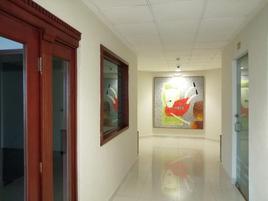 Foto de oficina en renta en boulevard díaz ordaz 3057, cumbres del valle, monterrey, nuevo león, 0 No. 01