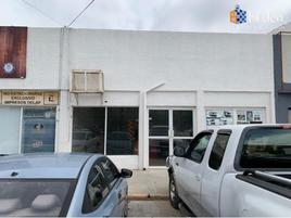 Foto de local en renta en boulevard durango nd, barrio tierra blanca, durango, durango, 0 No. 01