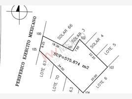 Foto de terreno comercial en venta en boulevard ejercito mexicano 208, villa del mar, gómez palacio, durango, 12724697 No. 01
