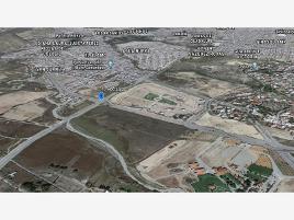 Foto de terreno comercial en venta en boulevard emilio arizpe 858, saltillo zona centro, saltillo, coahuila de zaragoza, 14949008 No. 01