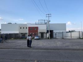 Foto de nave industrial en renta en boulevard epsilon 1055, delta de jerez, león, guanajuato, 0 No. 01