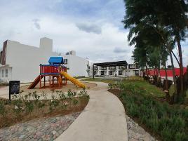 Foto de casa en renta en boulevard epsilon 925, centro, león, guanajuato, 0 No. 01