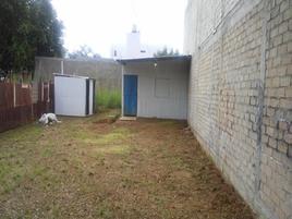 Foto de terreno habitacional en renta en boulevard escuela m?dico militar 03, primera sección barrio san antonio, cuilápam de guerrero, oaxaca, 8878426 No. 01