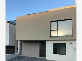 Foto de casa en venta en boulevard esmeralda 1, punta esmeralda, corregidora, querétaro, 0 No. 01