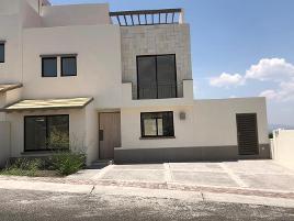 Foto de casa en venta en boulevard esmeralda 10, ex-hacienda el tintero, querétaro, querétaro, 0 No. 01