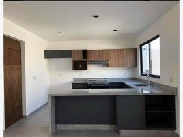 Foto de casa en venta en boulevard esmeralda 2, santa bárbara 2a sección, corregidora, querétaro, 0 No. 01