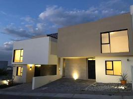 Foto de casa en venta en boulevard esmeralda 2, tejeda, corregidora, querétaro, 0 No. 01