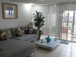 Foto de casa en condominio en venta en boulevard esmeralda , quintas esmeralda, san juan del río, querétaro, 0 No. 01