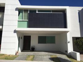 Foto de casa en renta en boulevard eugenio garza sada 1015, los pocitos, aguascalientes, aguascalientes, 0 No. 01