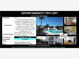 Foto de departamento en renta en boulevard eulalio gutiérrez treviño 35a, san jerónimo, saltillo, coahuila de zaragoza, 0 No. 01