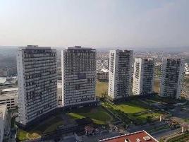 Foto de departamento en renta en boulevard europa , lomas de angelópolis privanza, san andrés cholula, puebla, 0 No. 01