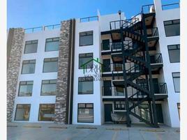 Foto de departamento en renta en boulevard federico benitez 1, gas y anexas, tijuana, baja california, 0 No. 01