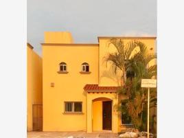 Foto de casa en renta en boulevard ., felipe carrillo puerto norte, centla, tabasco, 0 No. 01