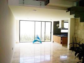 Foto de casa en venta en boulevard forjadores de puebla 1202, residencial rinconada de morillotla, san andrés cholula, puebla, 0 No. 02