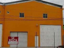 Foto de bodega en renta en boulevard forjadores , diana laura, la paz, baja california sur, 14680784 No. 01