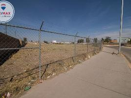 Foto de terreno comercial en venta en boulevard francisco villa , ciudad industrial, durango, durango, 0 No. 03