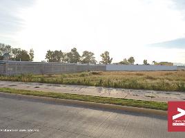 Foto de terreno comercial en venta en boulevard francisco villa , ciudad industrial, durango, durango, 0 No. 01