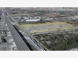 Foto de terreno comercial en venta en boulevard fundadores 43836, saltillo zona centro, saltillo, coahuila de zaragoza, 15460175 No. 01