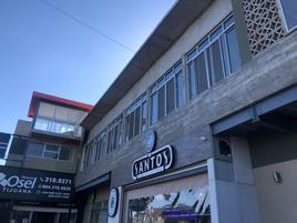 Foto de local en renta en boulevard fundadores , valle del rubí sección lomas, tijuana, baja california, 0 No. 01