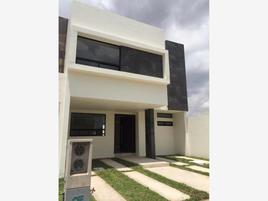 Foto de casa en venta en boulevard g. bonfil 5000, privada residencial san antonio, pachuca de soto, hidalgo, 0 No. 01