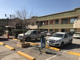 Foto de local en renta en boulevard gómez morín , ciudad satélite, juárez, chihuahua, 0 No. 01