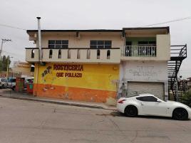 Foto de local en venta en boulevard guadalupano 1811 , las cumbres ii, aguascalientes, aguascalientes, 12574546 No. 01