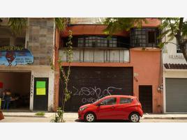 Foto de edificio en renta en boulevard guanajuato 734, las trojes, león, guanajuato, 15646061 No. 01