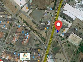 Foto de terreno comercial en venta en boulevard hermanos aldama 4003, ciudad industrial, león, guanajuato, 19144408 No. 01
