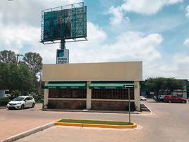 Foto de local en venta en boulevard hermanos aldama 4003, fideicomiso ciudad industrial, león, guanajuato, 18786679 No. 01