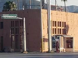 Foto de oficina en renta en boulevard independencia 1 poniente, torreón centro, torreón, coahuila de zaragoza, 19274335 No. 01