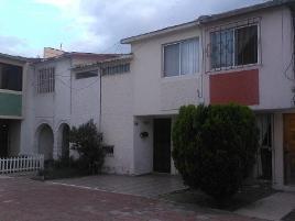Foto de casa en condominio en venta en boulevard jardines de la hacienda, jardines de la hacienda. , jardines de la hacienda, querétaro, querétaro, 0 No. 01