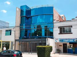 Foto de edificio en renta en boulevard juan alonso de torres 313, san jerónimo ii, león, guanajuato, 18001903 No. 01