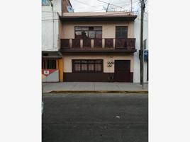 Foto de edificio en venta en boulevard juan josé torres landa 202, rodriguez, irapuato, guanajuato, 0 No. 01