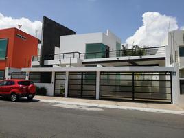 Foto de casa en venta en boulevard jurica la campana 300, la solana ii, querétaro, querétaro, 0 No. 01